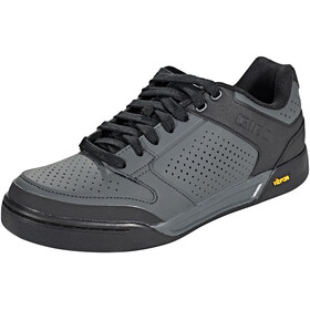 Giro Riddance Shoes Men black/dark shadow